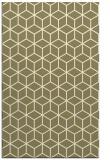 rug #483360    geometry rug