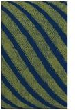 rug #484845 |  stripes rug
