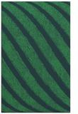 rug #484892 |  stripes rug
