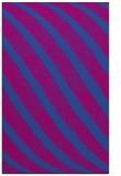 rug #484911    stripes rug