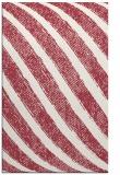 rug #485024    stripes rug