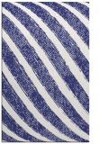 rug #485089 |  blue rug