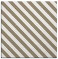 rug #487625 | square beige rug