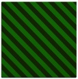 rug #487693 | square green rug