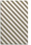 rug #488329 |  white rug