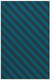 rug #488409 |  stripes rug