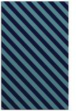 rug #488499 |  stripes rug