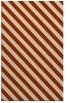 rug #488527 |  stripes rug