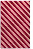 rug #488547 |  stripes rug