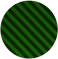 rug #488749   round green rug