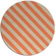 rug #488877   round beige rug
