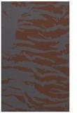 rug #490099 |  animal rug