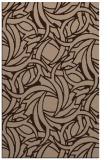 rug #491864 |  natural rug