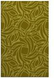 rug #491912 |  natural rug