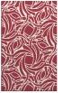 rug #492063 |  abstract rug