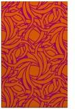 rug #492116 |  abstract rug