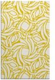 rug #492125 |  abstract rug