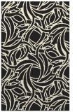 rug #492157 |  abstract rug