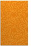 rug #492193 |  abstract rug
