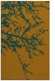 rug #493916    natural rug
