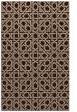 rug #495383    geometry rug