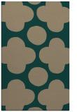 rug #497251 |  graphic rug