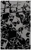 rug #500824 |  abstract rug