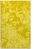 rug #500927 |  abstract rug