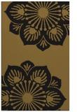 rug #502526 |  rug