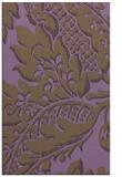 rug #504403 |  damask rug