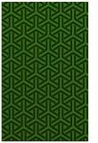 rug #506000    retro rug