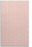 rug #506149 |  retro rug