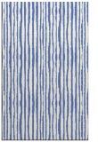 rug #507729 |  blue rug