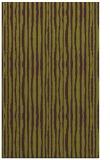 rug #507917 |  green rug