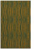 rug #507995 |  stripes rug