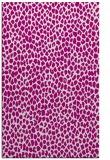 rug #511309 |  animal rug