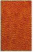rug #511400    animal rug