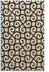 rug #513124    traditional rug