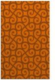rug #513228    traditional rug