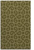 rug #513301    traditional rug