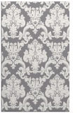 rug #514913    damask rug