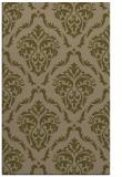 rug #518370 |  damask rug