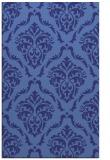 rug #518531 |  damask rug