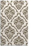 rug #518544 |  damask rug