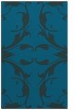 rug #520089 |  damask rug