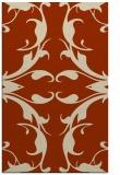 rug #520207 |  damask rug