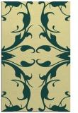 rug #520213 |  damask rug