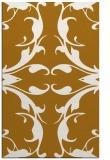 rug #520347 |  damask rug