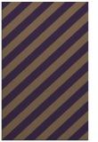 rug #522001 |  stripes rug