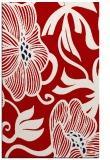 rug #525529    natural rug